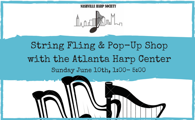 1string-fling-pop-up-shopwith-the-atlanta-harp-center.png