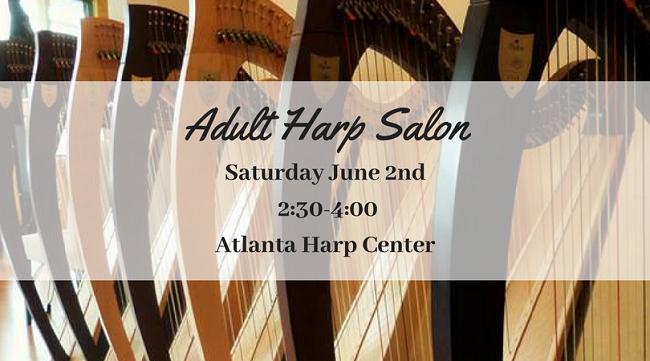 adult-harp-salon-long2.png