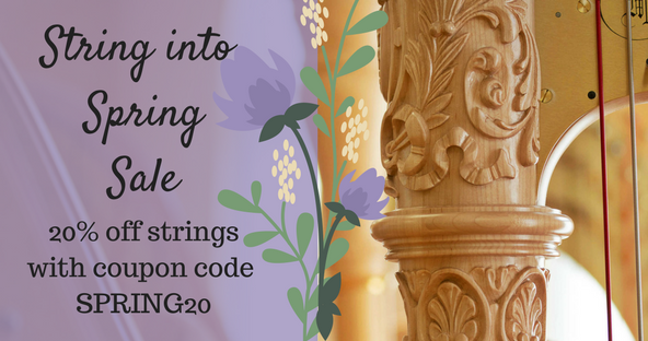 string-into-springsale-fb2-1-.png